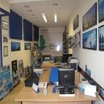 La nostra oficina a Tortosa
