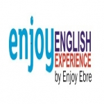 Enjoy English Experience