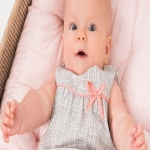 BOBOLI - Roba per al teu Bebé, a la Ràpita a Oh!Mami