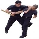 Defensa Personal per a professionals