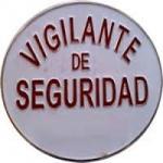 Cursos de vigilant de seguretat