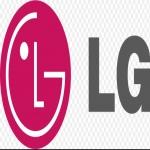 Logotip LG
