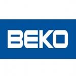 Logotip BEKO