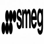 Logotip Smeg