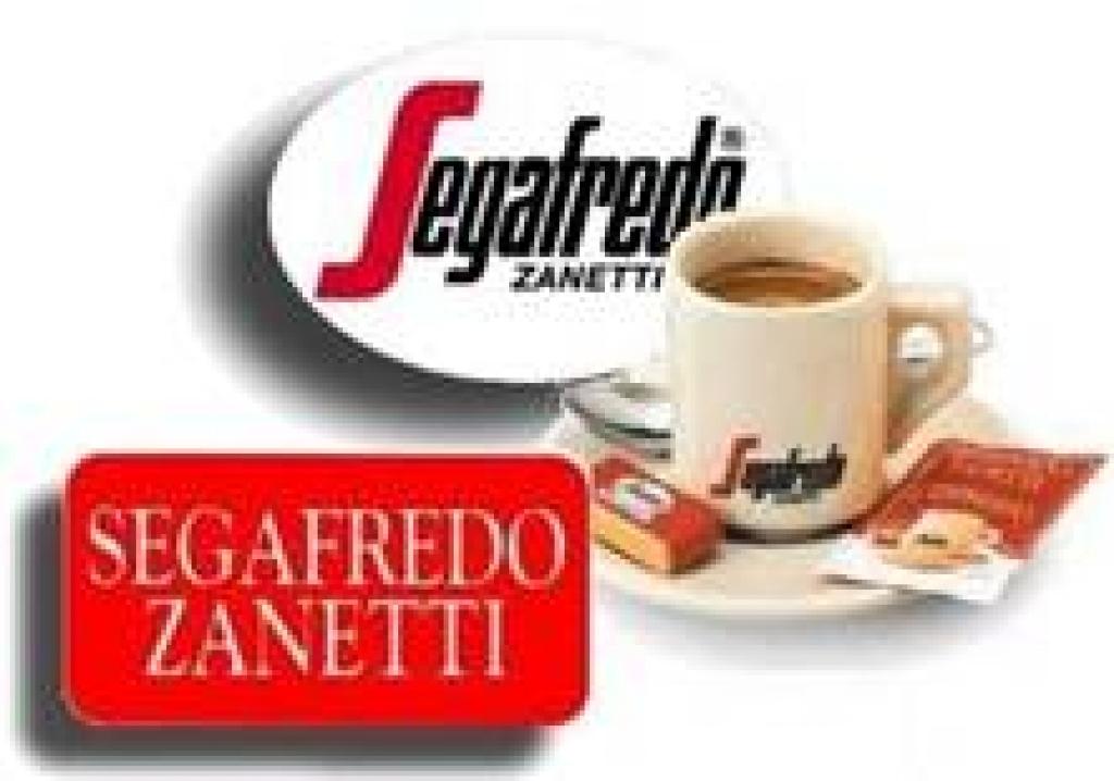 Cafè del barri La Ràpita
