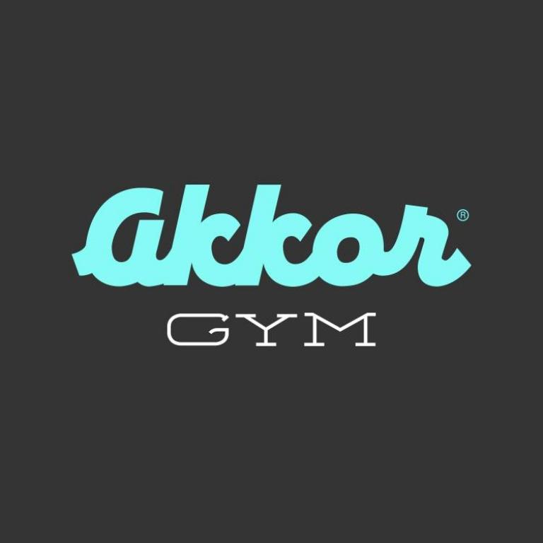 Akkor Gym La Ràpita