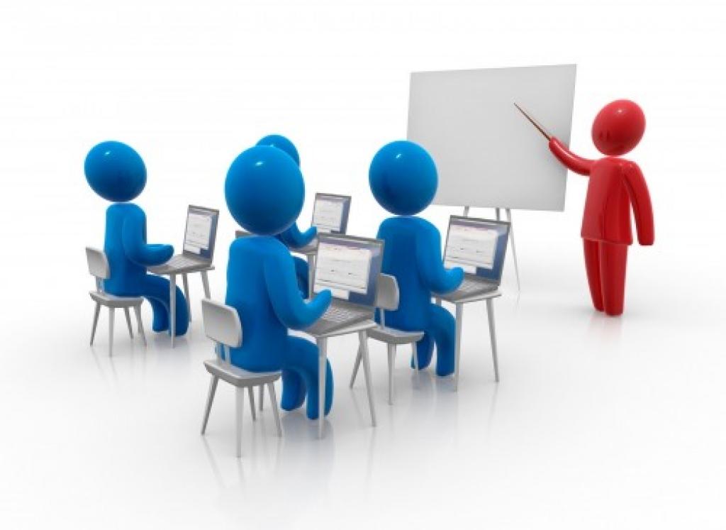 Cursos de formació professional ocupacional