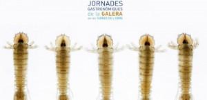 JornadesAlcanar